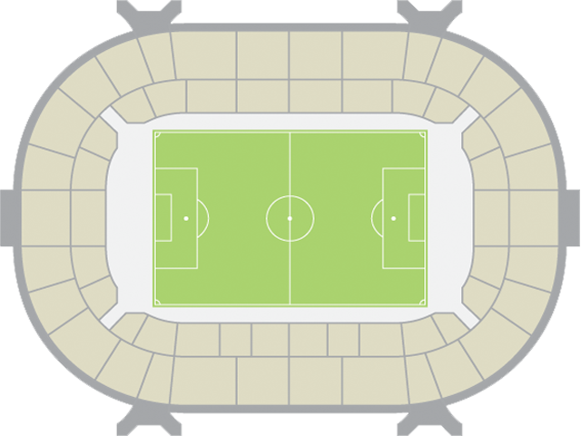 https://www.newfarmsoccer.com.au/wp-content/uploads/2017/11/tickets_inner_01.png