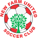 New Farm United