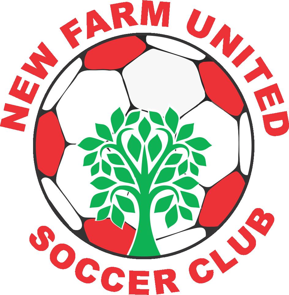 https://www.newfarmsoccer.com.au/wp-content/uploads/2019/06/Club-Logo-png-file.png