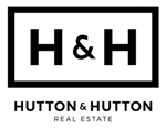 https://www.newfarmsoccer.com.au/wp-content/uploads/2019/08/hutton-and-hutton.png