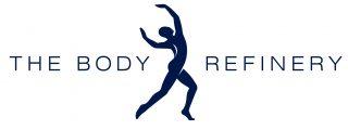 https://www.newfarmsoccer.com.au/wp-content/uploads/2020/08/Body-Refinery-logo-320x120.jpg