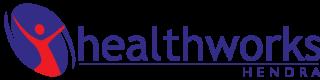 https://www.newfarmsoccer.com.au/wp-content/uploads/2021/01/Hendra-Healthworks-logo-320x80.png